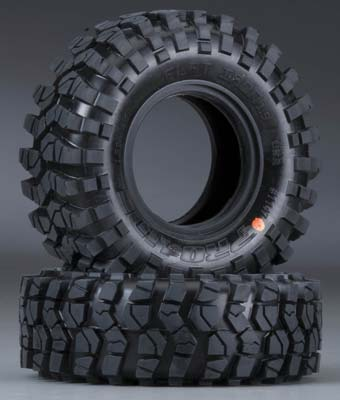 Jeep Wrangler 2 puertas SCALE Pro-Line%20Flat%20Iron%201.9%20Tire%20G8%20Compound%20w-Memory%20Foam
