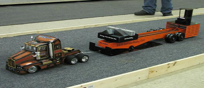 Gas Powered Rc Pulling Tractors For Sale | Autos Weblog